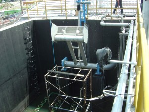 AquaCycle3