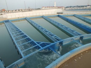 G-MS4-8 Expansion ofMahasawat Water Treatment Plant