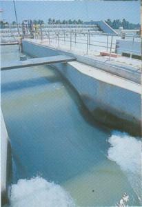 Mahasawat Water