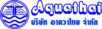 Aquathai.Co.,LTD